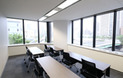 貸し会議室K【30平米】