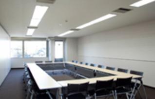 貸し会議室A【65平米】