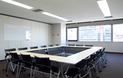 貸し会議室C【50平米】
