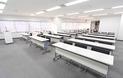 アットビジネスセンター池袋駅前 本館501貸し会議室の画像