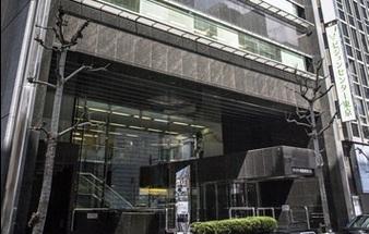 ビジョンセンター東京