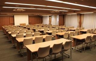 第1+2会議室