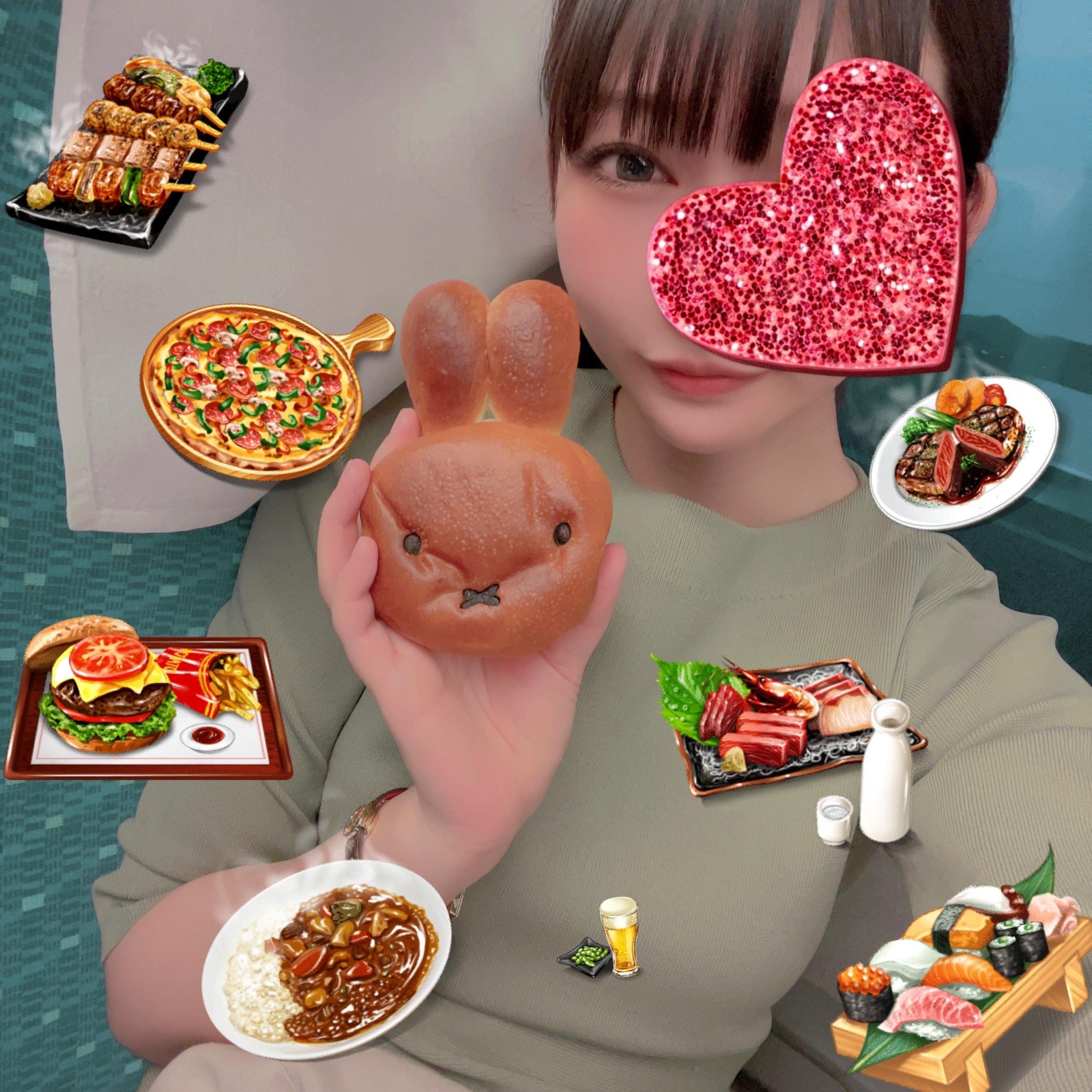 ハシバ カレンメイン画像