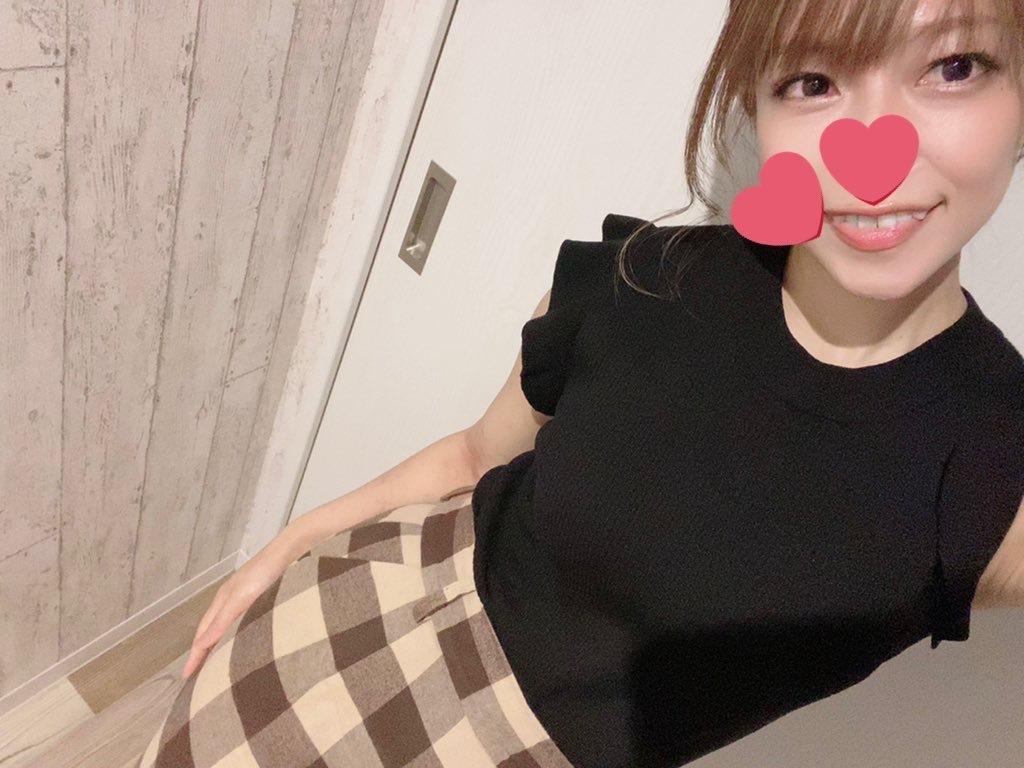 8月30日♡秋山メイン画像