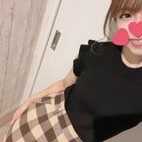 8月30日♡秋山前のブログ