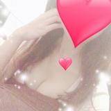 こんにちは〜☀️次のブログ