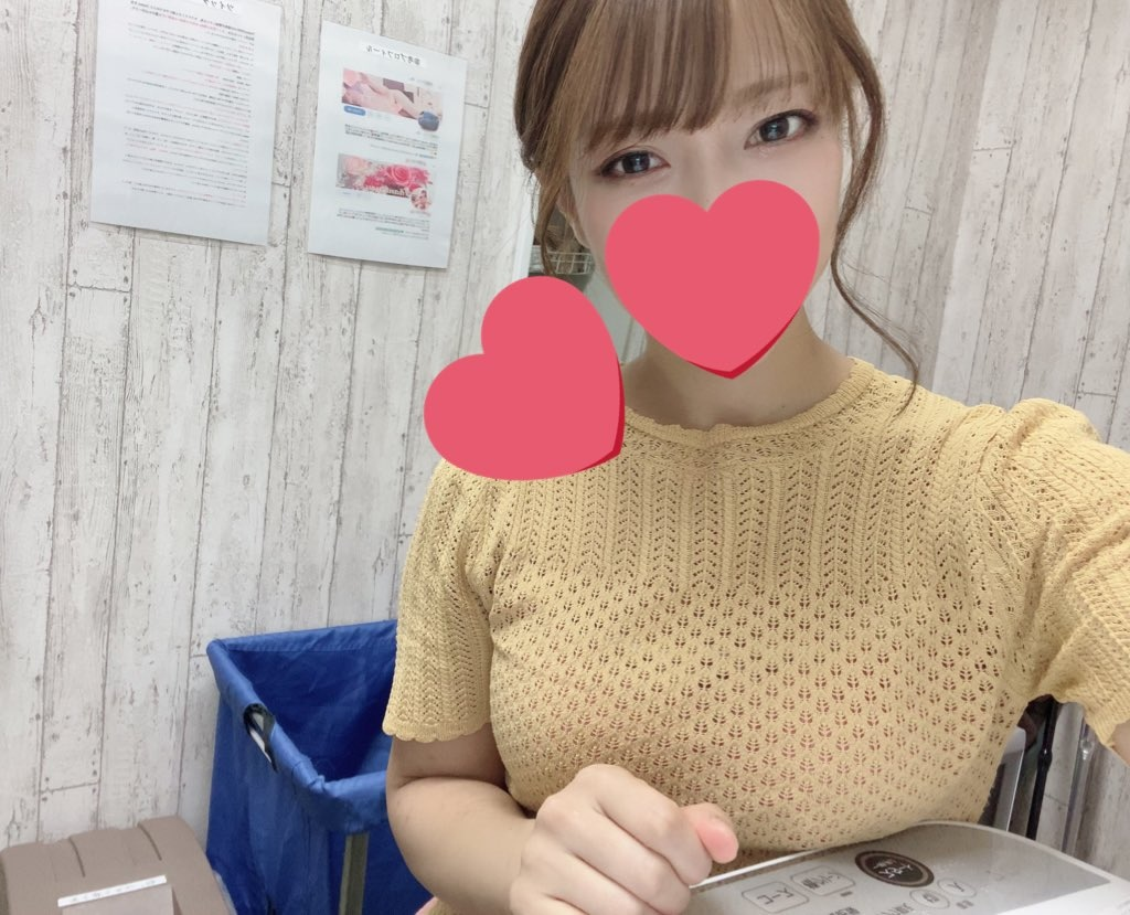 10月7日♡秋山メイン画像
