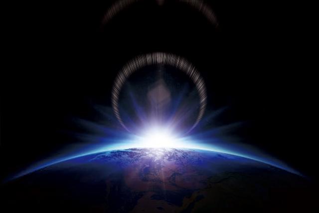 【知財のプロ・深澤氏の視点(1)】 米国・日本の宇宙開発の「今」と、オープンイノベーション
