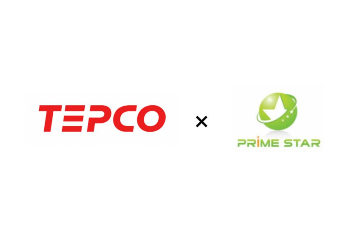 東電EP×プライム・スター|LED照明の普及をはじめとした環境事業の加速を目指し資本提携