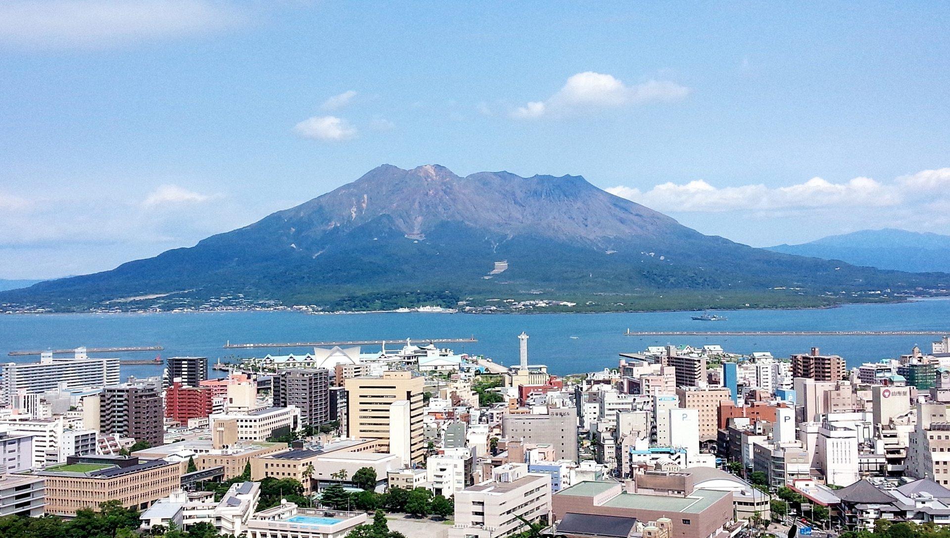 鹿児島市、スケールを狙うスタートアップを対象に、事業創造支援プログラム「KagoshimaStartupBirthProject」を開催