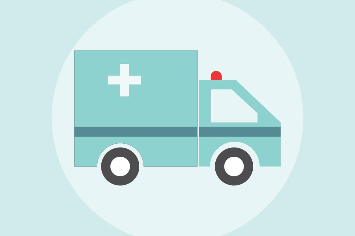 トヨタとSBの共同出資会社MONET、長野県伊那市と連携して移動診察車の実証に着手