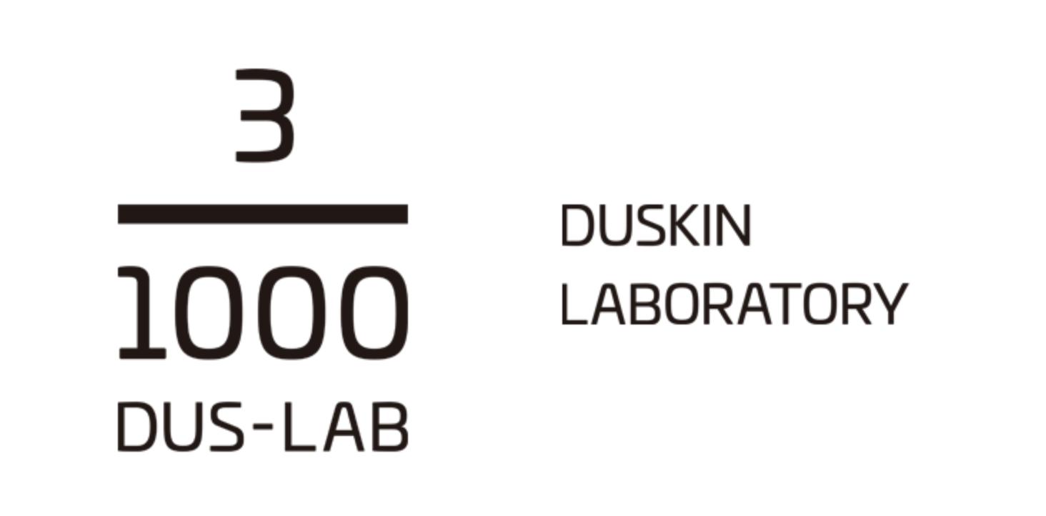 ダスキン、「お掃除業」から「生活調律業」へ、社内外との共創の場としてダスキンラボを開設