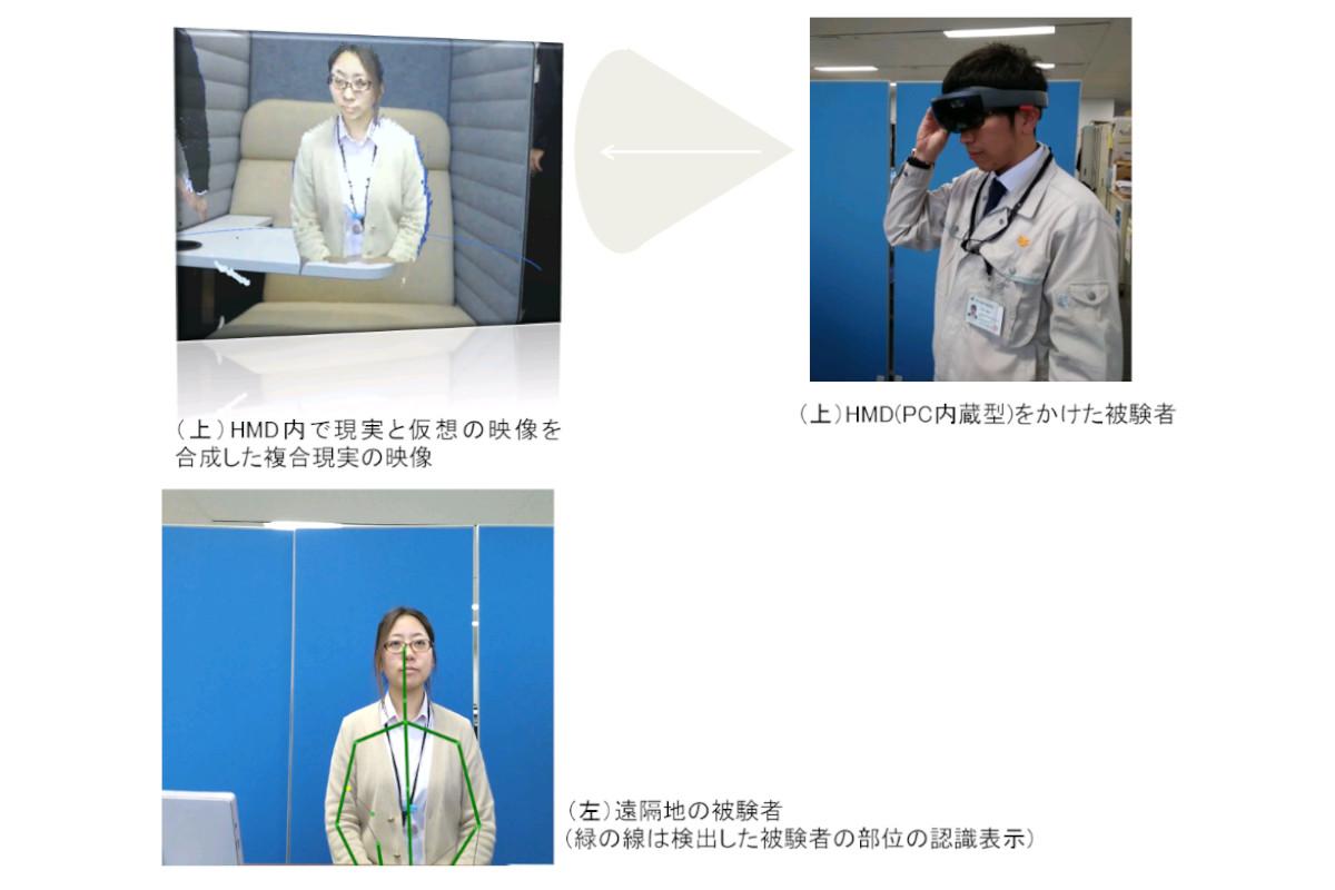 イトーキ、6者との共同研究により、5Gを想定したスマートオフィスの実証試験を実施
