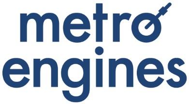 森トラストグループ、ダイナミックプライシング支援ツールを提供するメトロエンジンに出資