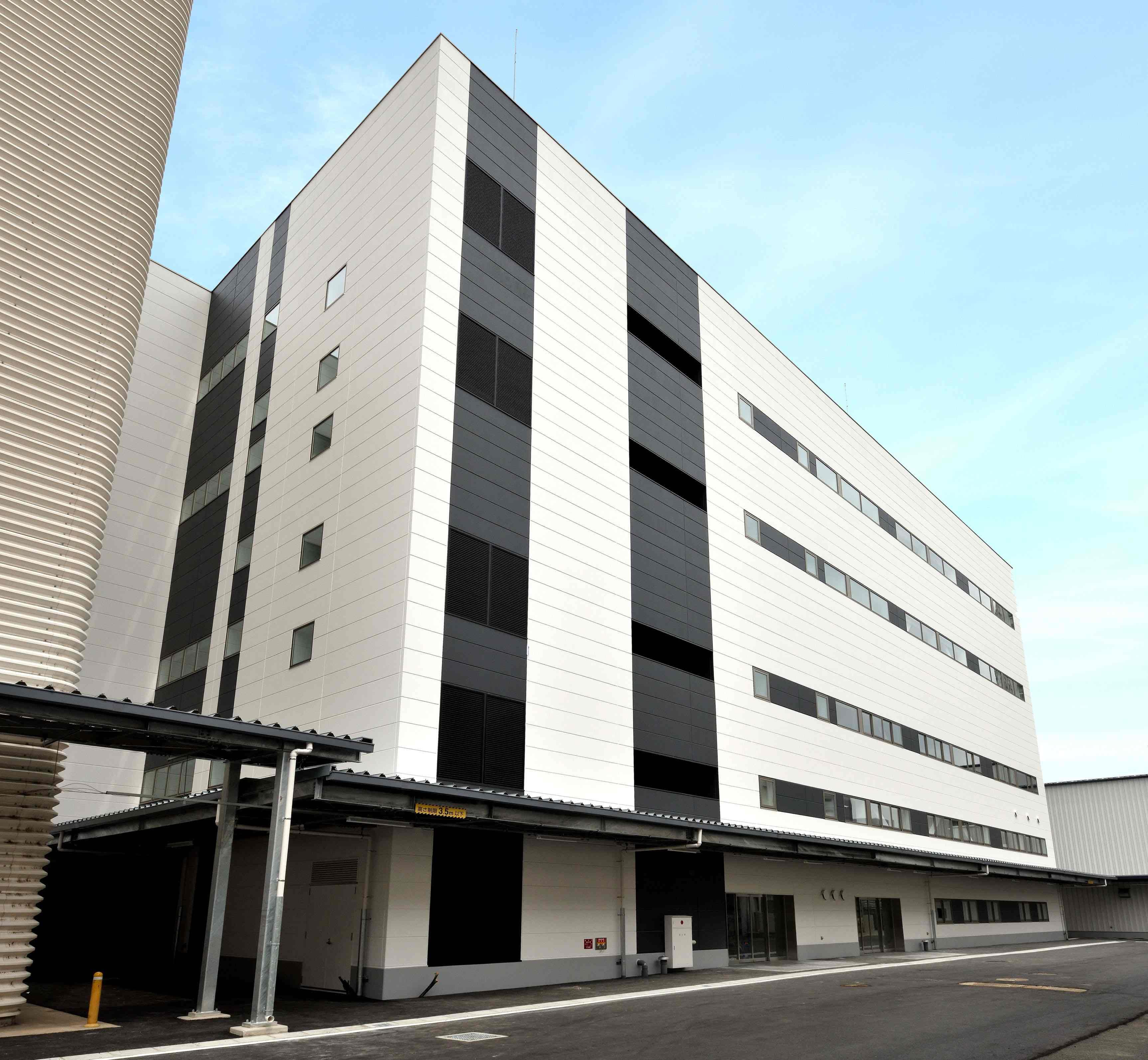 富士通ゼネラル | オープンイノベーションを推進する開発拠点「ICC」を川崎本社に新設