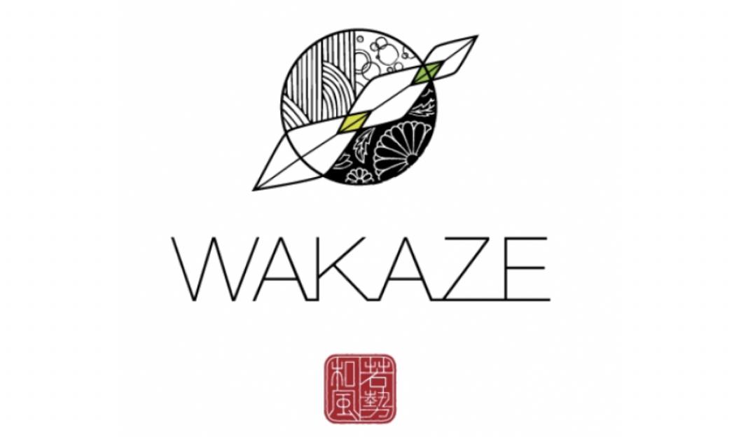 日本酒メーカー「WAKAZE」、総額1億5000万円の資金を調達し、パリに酒蔵設立に向け加速