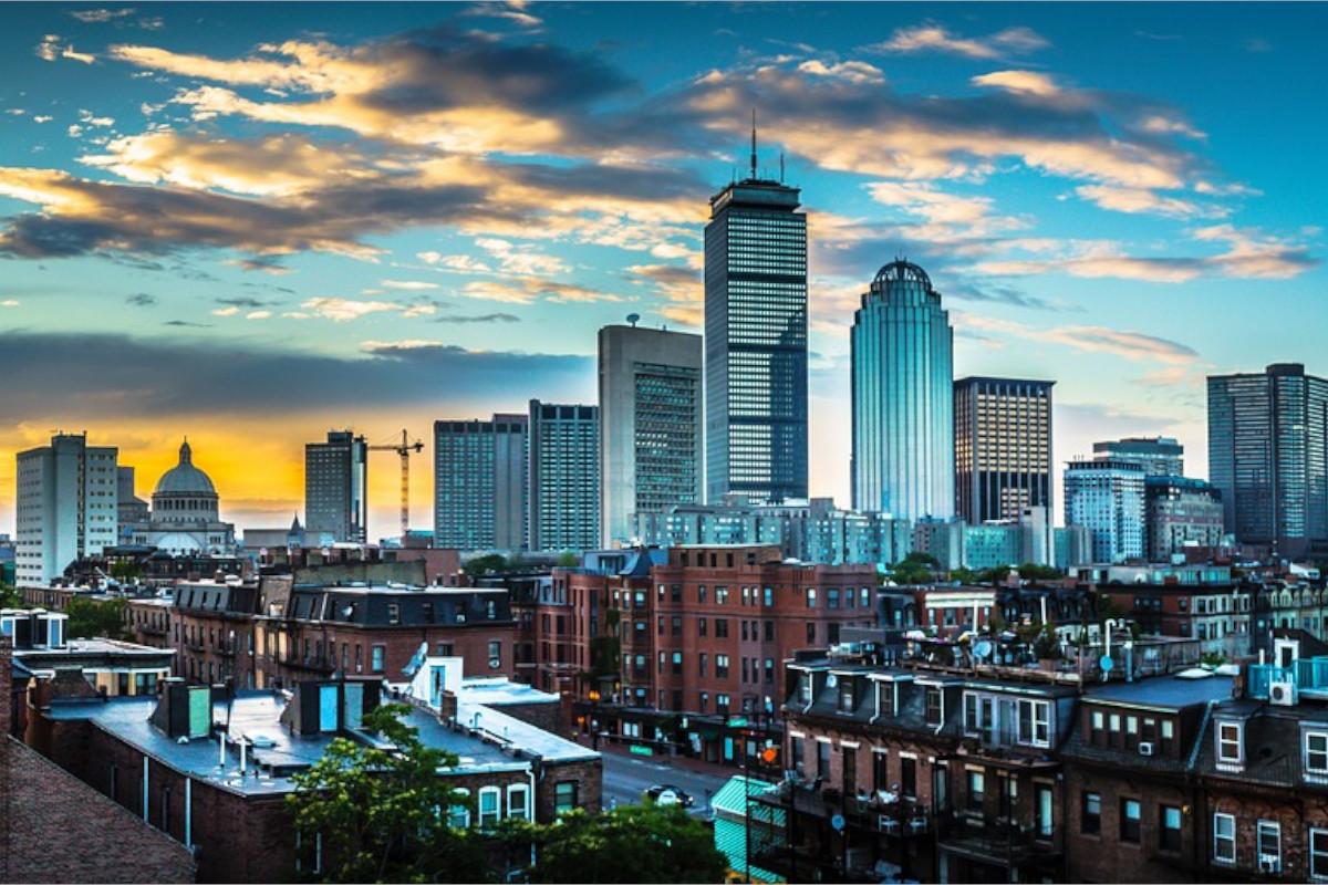 ニコン|創薬研究の支援を行う「Nikon BioImaging Lab」を、アメリカ・ボストンに開設
