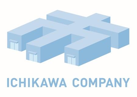 「いちかわ未来創造会議」(千葉県市川市)が、「健康なまちづくり」をテーマにスタートアップ・研究者に実証フィールドを提供