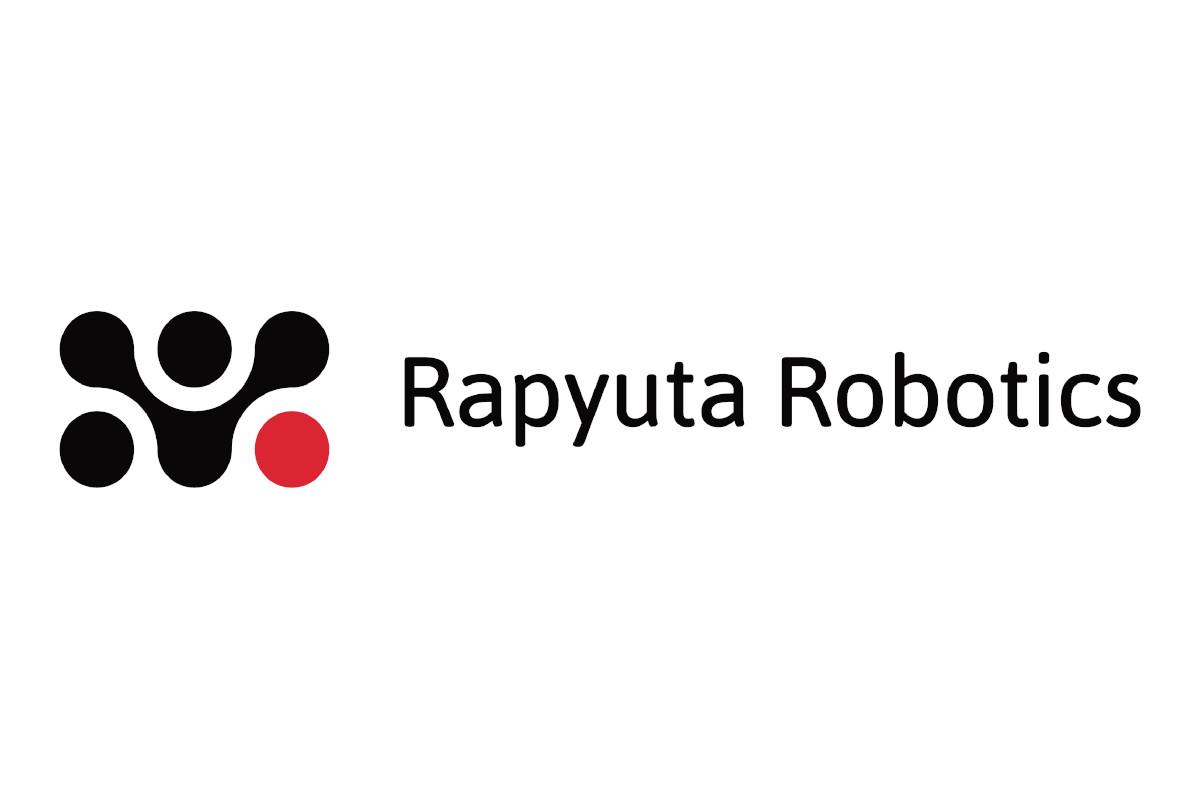Rapyuta Robotics×日本通運|倉庫向け協働型ピッキングソリューションの実証実験を完了
