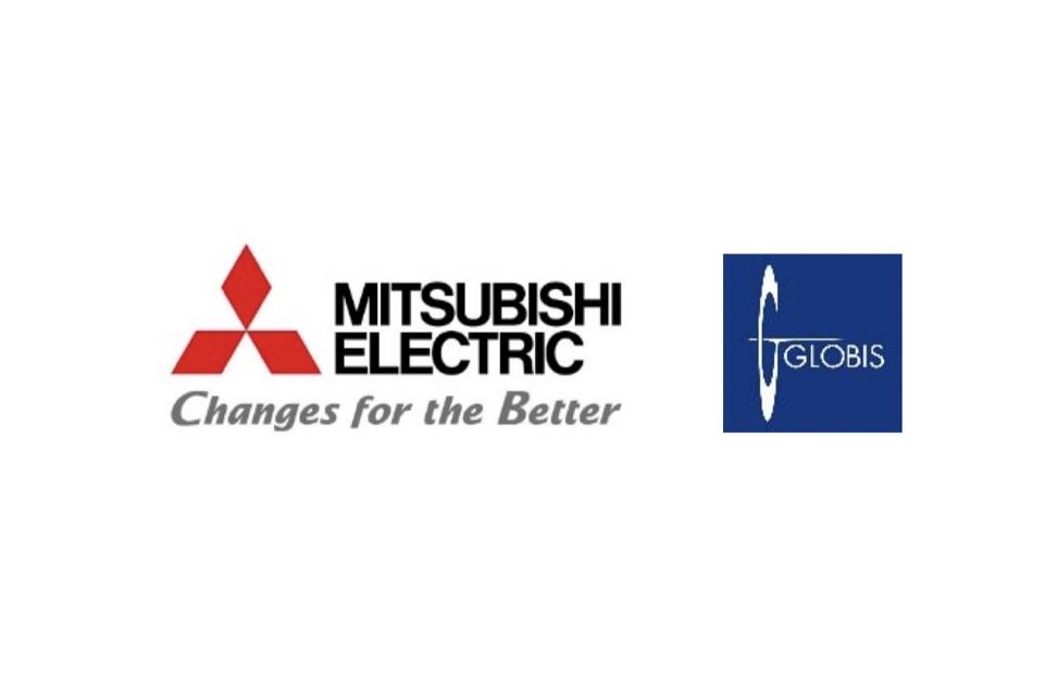 三菱電機とグロービス、新規事業創出を目指す「三菱電機アクセラレーションプログラム2019」を開始