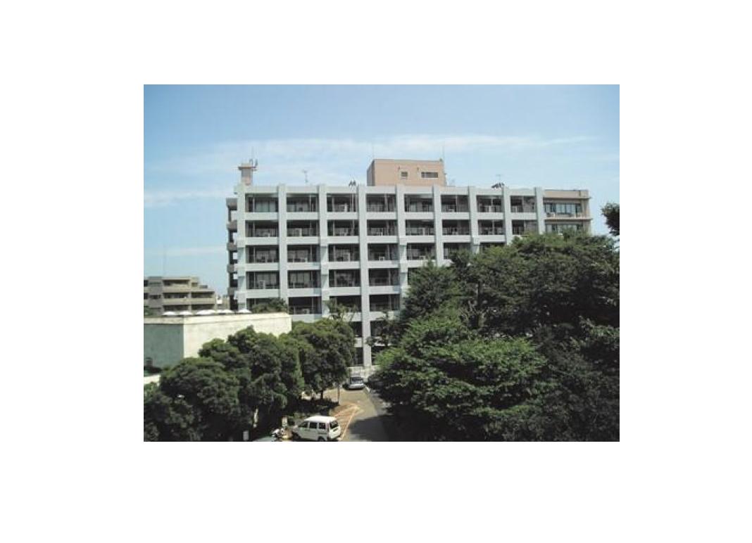 東京大学とAGC、東京大学国際オープンイノベーション機構を活用した共同研究を開始
