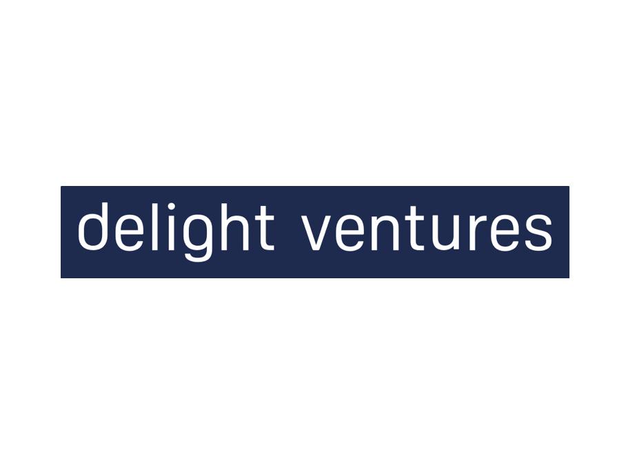 DeNA | 起業家輩出が目的の「ベンチャー・ビルダー事業」開始、100億円規模のファンドを組成