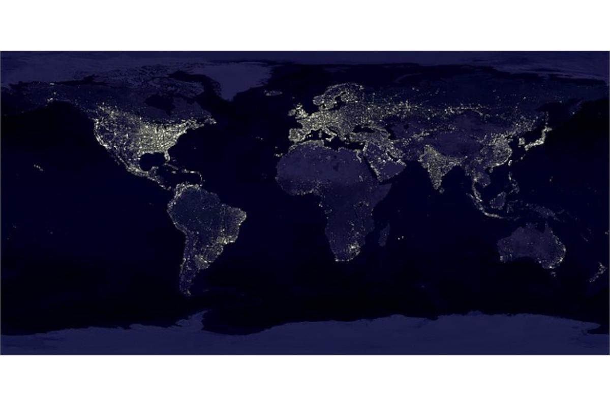 小型SAR衛星を活用した観測データを提供するSynspectiveが、シリーズAラウンドで86.7億円の資金調達を実施