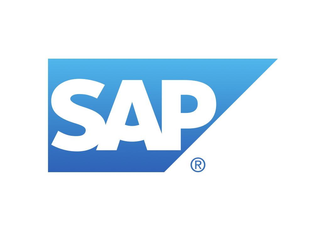 SAPジャパン、スタートアップ向けアクセラレーションプログラム「SAP.iO Foundry Tokyo」を開始