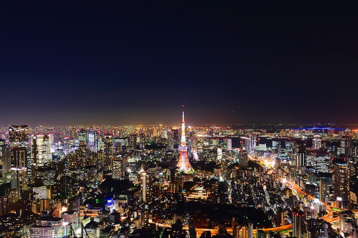 東京都事業「Tokyo Robot Collection」が、実証実験に参加を希望するサービスロボットの募集を開始