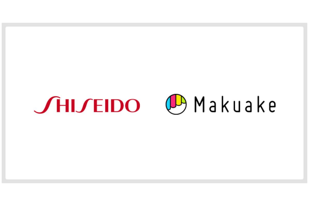 資生堂研究所のオープンイノベーションプログラム「fibona」にMakuakeが参画、イノベーション創出を支援