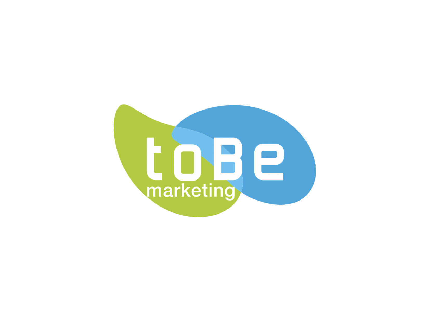 toBeマーケティング | 総額約5.7億円の資金調達を実施、企業のデジタルマーケティング支援展開を加速