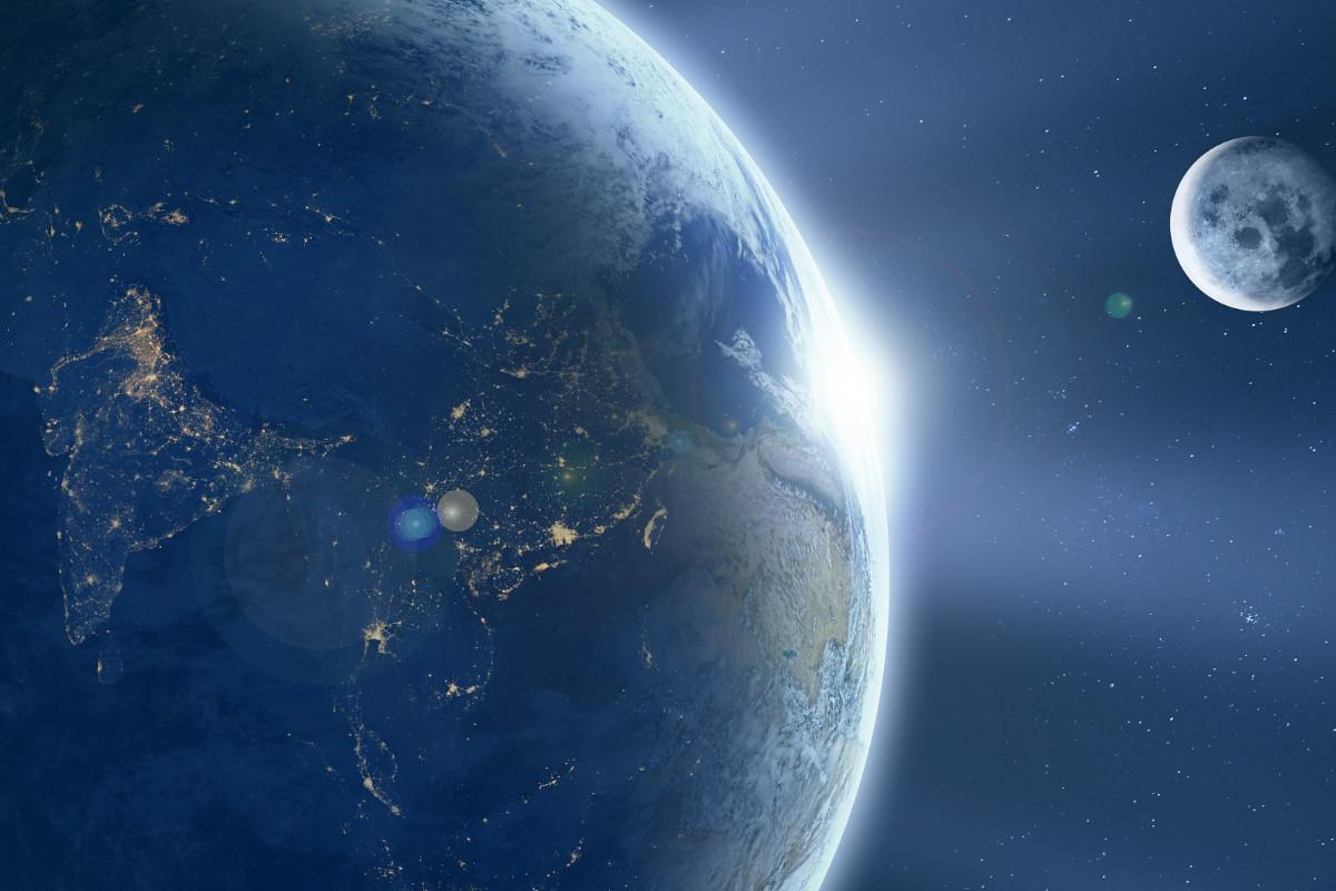 """商業的アプローチにより宇宙産業の発展を目指す """"宇宙商社"""" Space BD、総額3.8億円の資金調達を実施"""