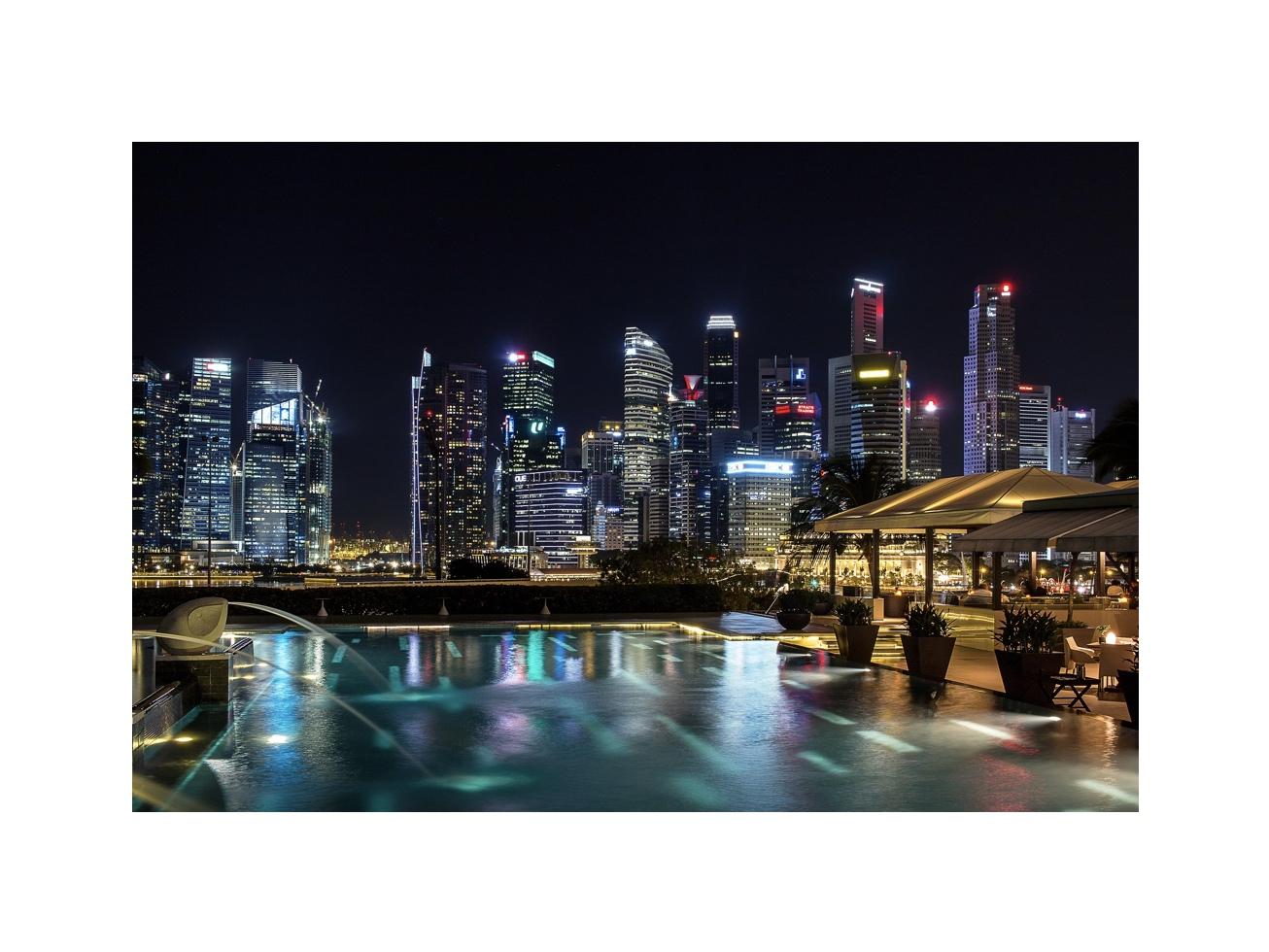 クレディセゾン | シンガポールにCVCを設立、アジア・アフリカ・南米で投融資事業を開始
