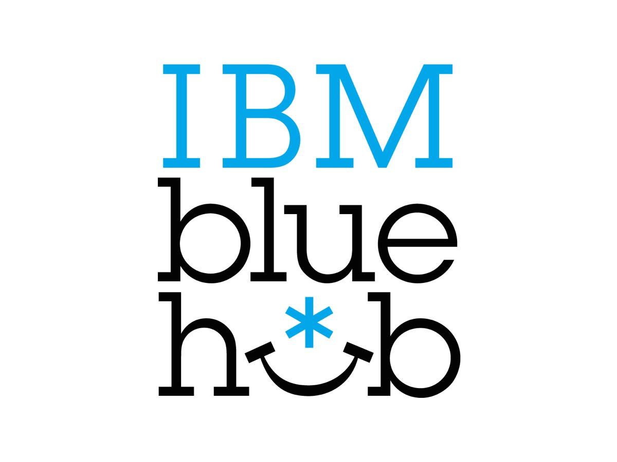 IBM BlueHub|第6期プログラムに参加するスタートアップ4社を発表―物流テック「Datumix」などが採択