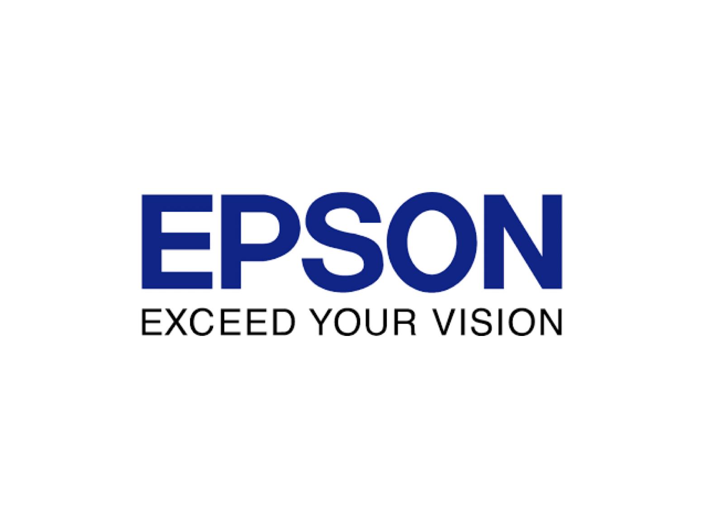セイコーエプソン | 高速3次元計測技術の和歌山大学発のベンチャー「4Dセンサー」と資本業務提携