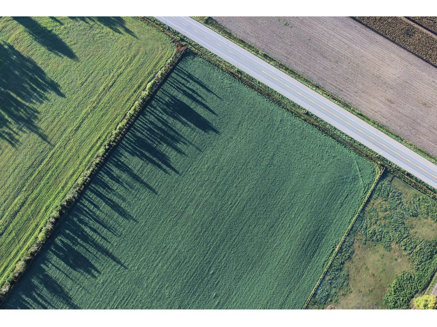 農業ビジネスを展開する「アグリメディア」、グロービス・キャピタル・パートナーズなど3社から4.5億円を調達