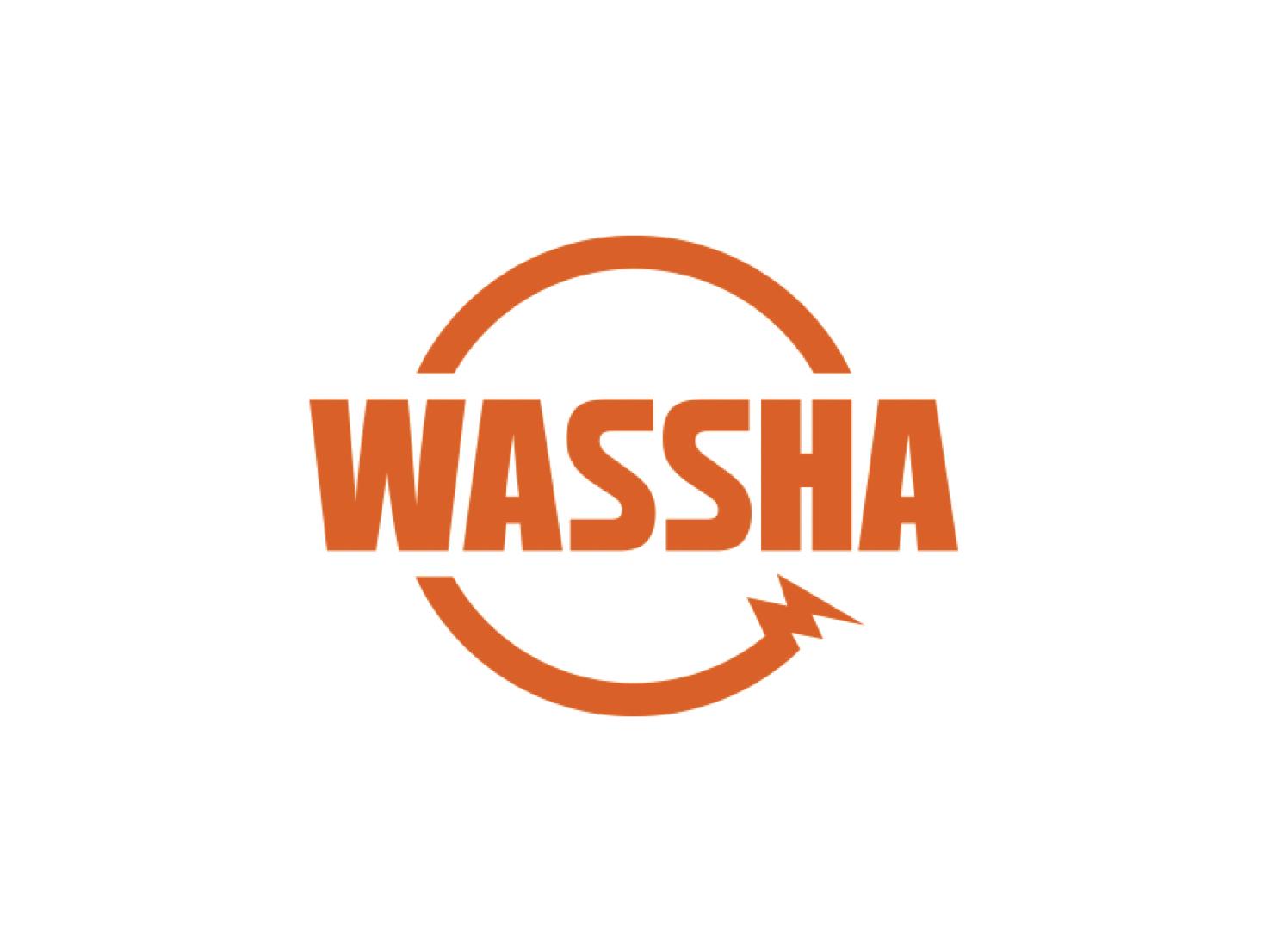 アフリカ最大の小売店プラットフォーム構築を目指すWASSHA、総額約10億円を資金調達