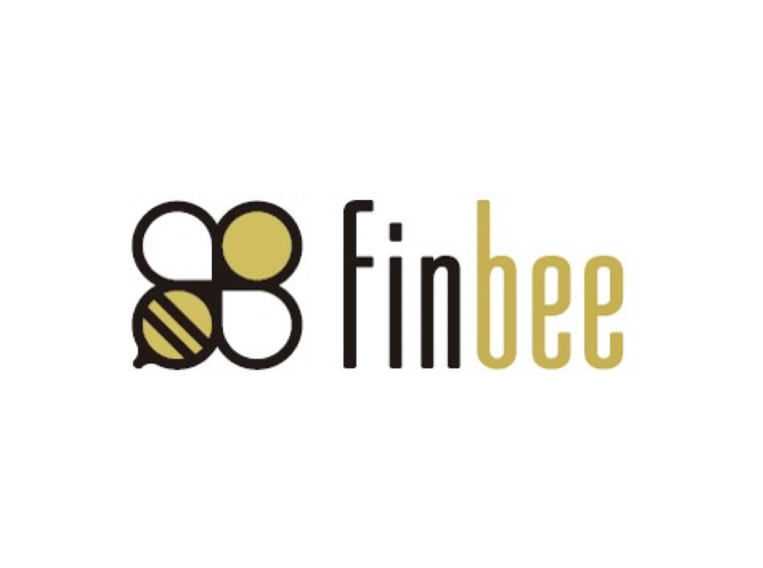 自動貯金アプリfinbeeのネストエッグ、2.5億円の資金調達を実施