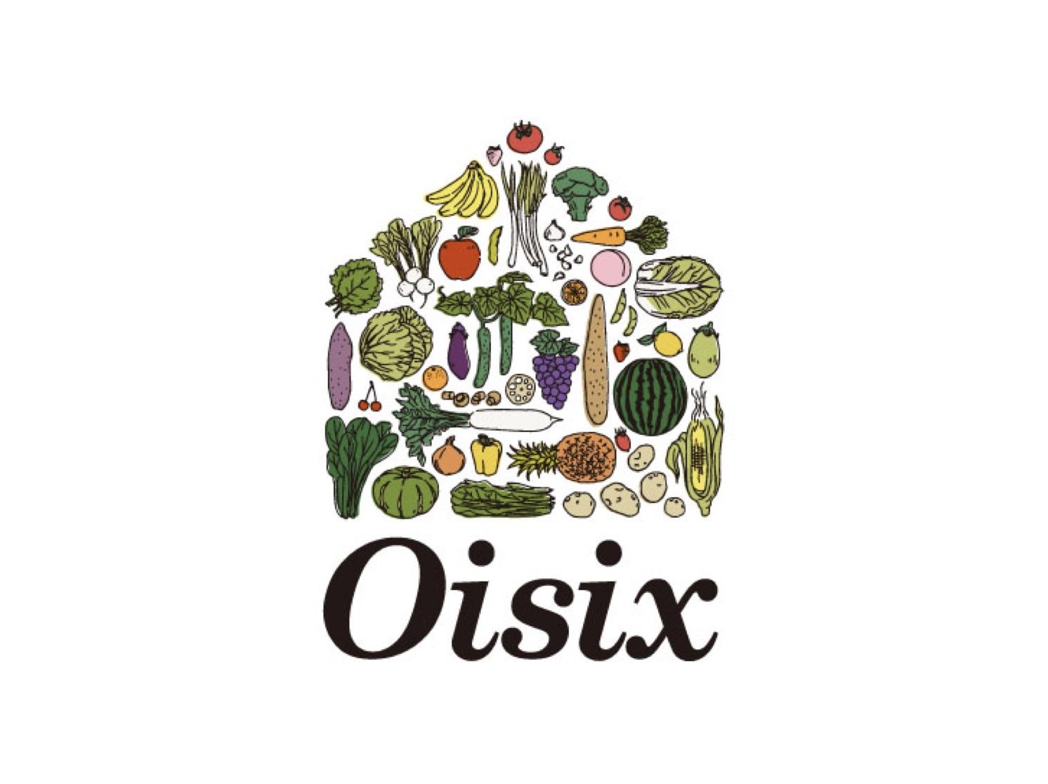 オイシックス・ラ・大地 | フードイノベーション領域のCVC「Future Food Fund」にモスフードサービスが参画