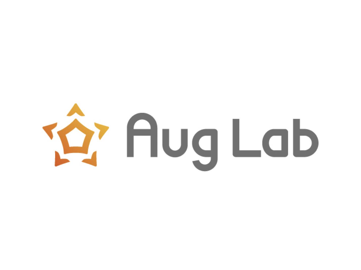 パナソニック | Well-Beingな社会の実現を目指す「Aug Lab」にて、パートナー2機関と共同研究プロジェクトを開始