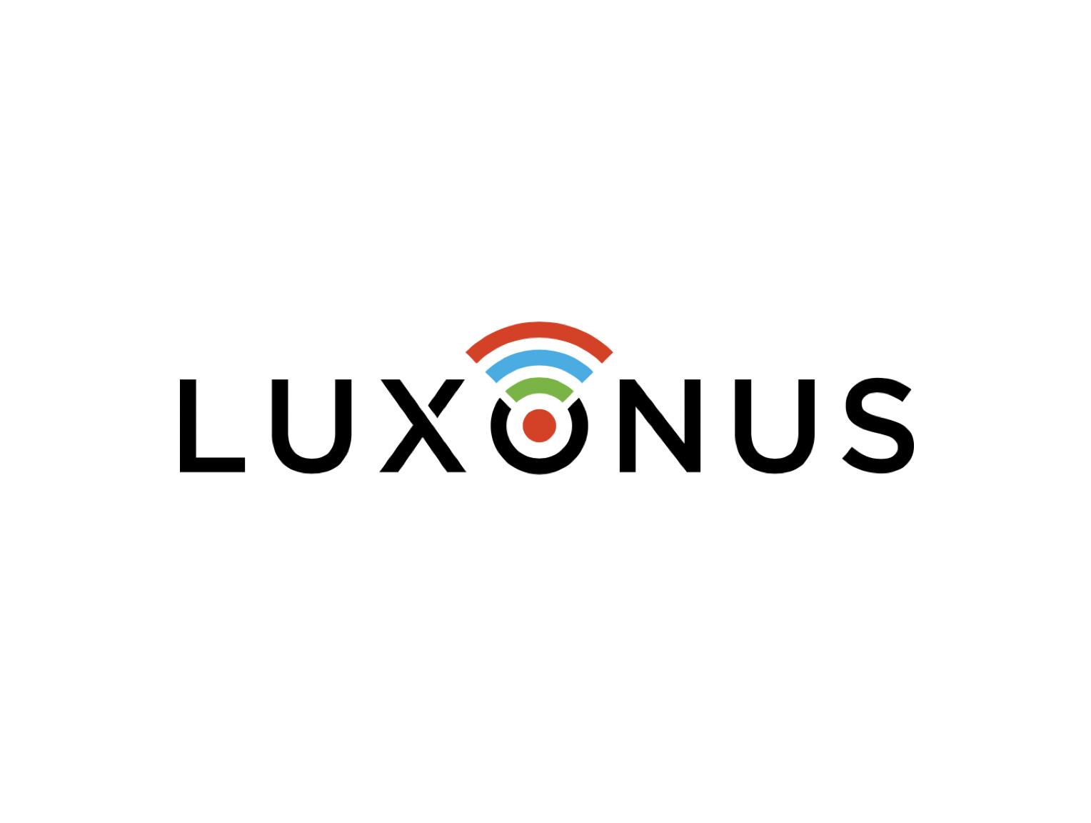 Luxonusが約6億円を資金調達、疾患の早期発見・病勢診断が可能な撮影装置の量産化を推進