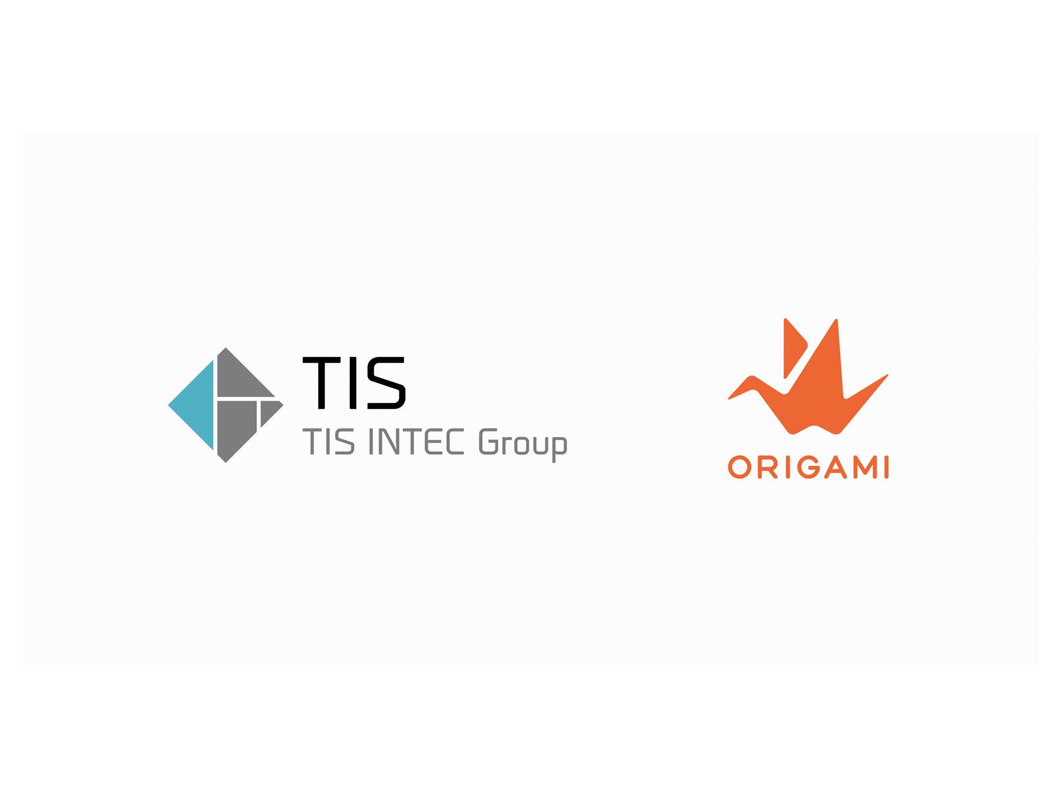 Origami×TIS | 福島県会津若松市での実証研究に「Origami Network」を提供