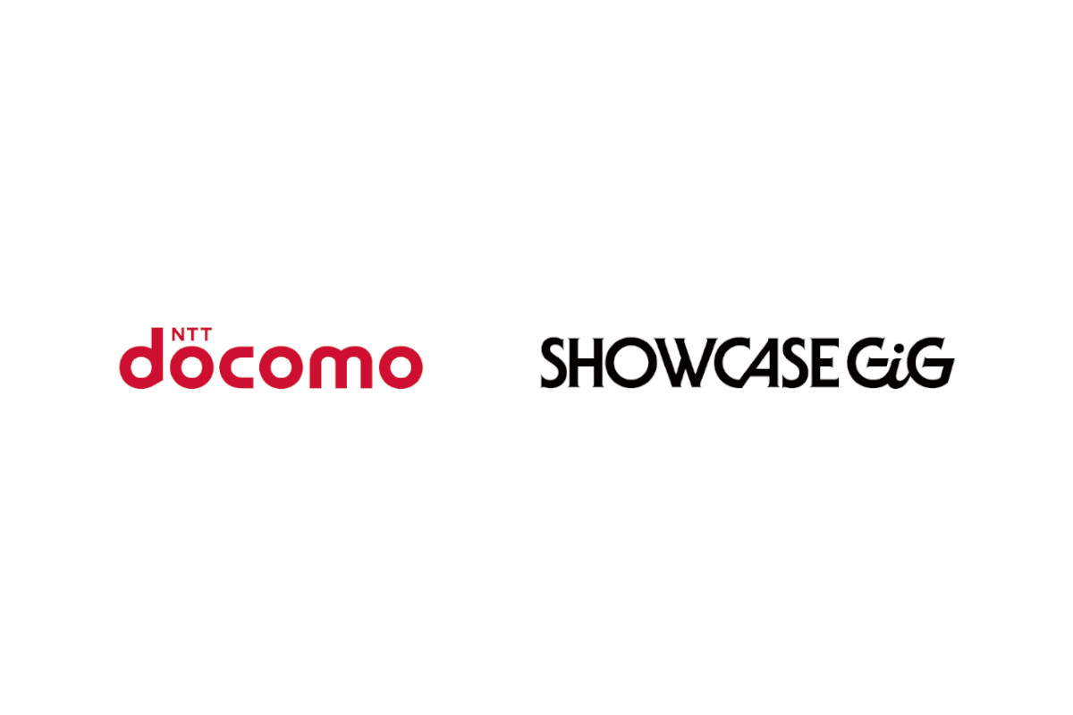 モバイルオーダーのShowcase Gig、NTTドコモと資本業務提携を発表、10億円の資金調達により事業を加速