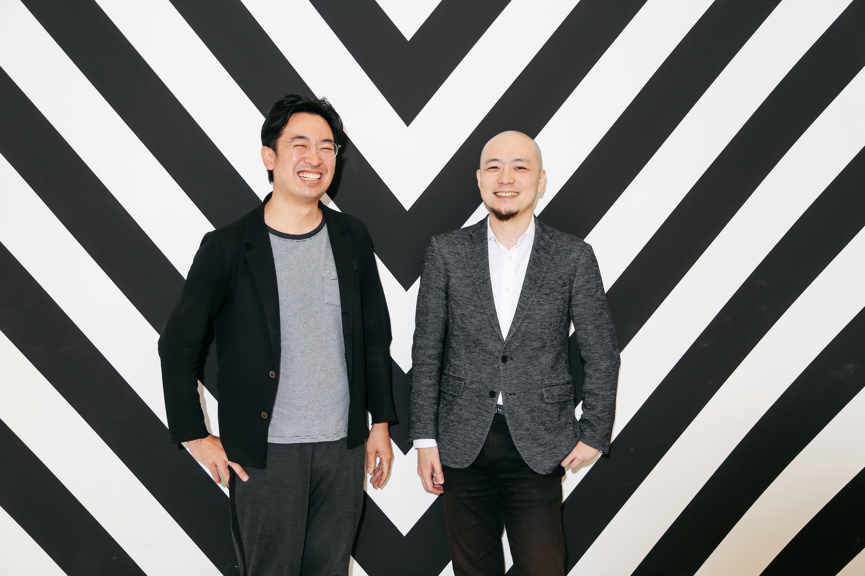 「最高の未来を描くためのM&A」――ユーザベースがアルファドライブを口説いた5ヶ月間の舞台裏|eiiconlab 事業を活性化するメディア