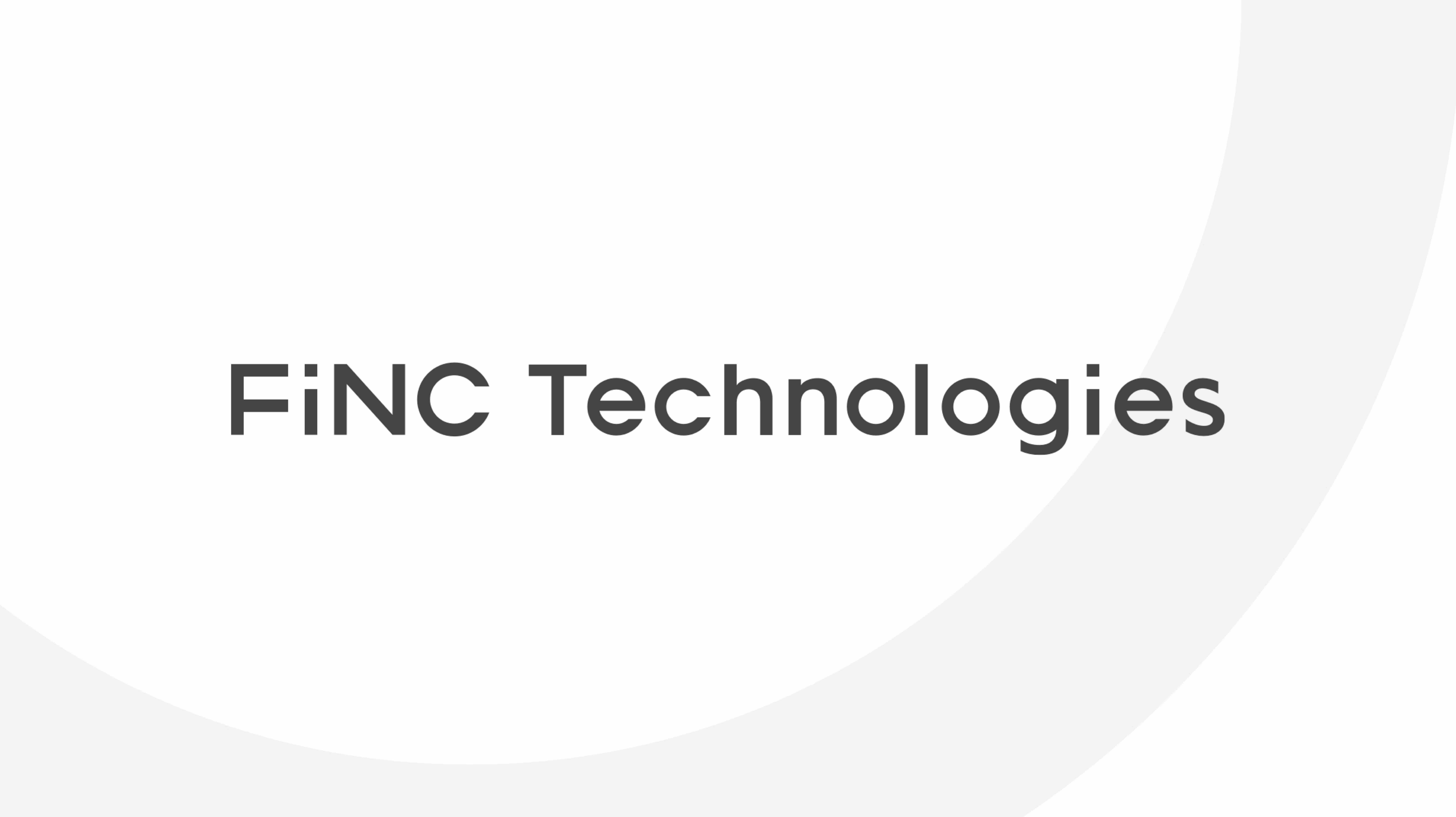 FiNC Technologiesが約50億円の第三者割当増資、創業より累計150億円強の資金調達へ