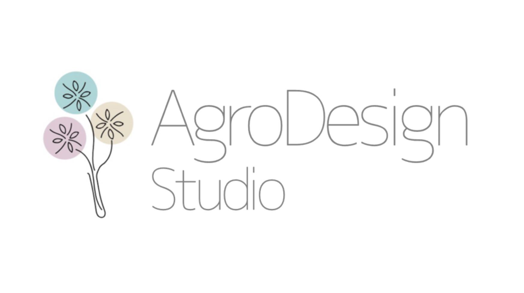 アグロデザイン・スタジオ|農薬スタートアップとして国内初の資金調達に成功