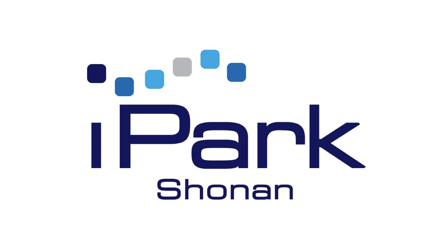 湘南アイパーク、民間企業の共創による3つの「認知症ビジネスモデル」を発表