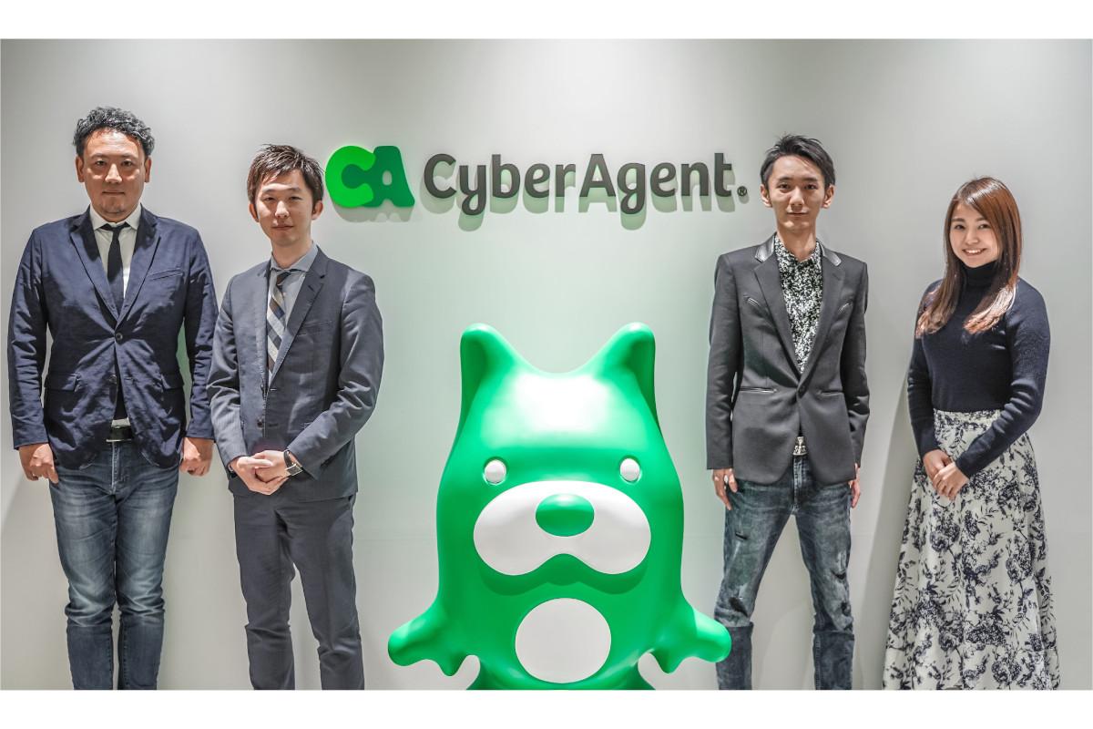 HRテックのROXX | サイバーエージェント・SMBCベンチャーキャピタルなどから総額5億円の資金調達