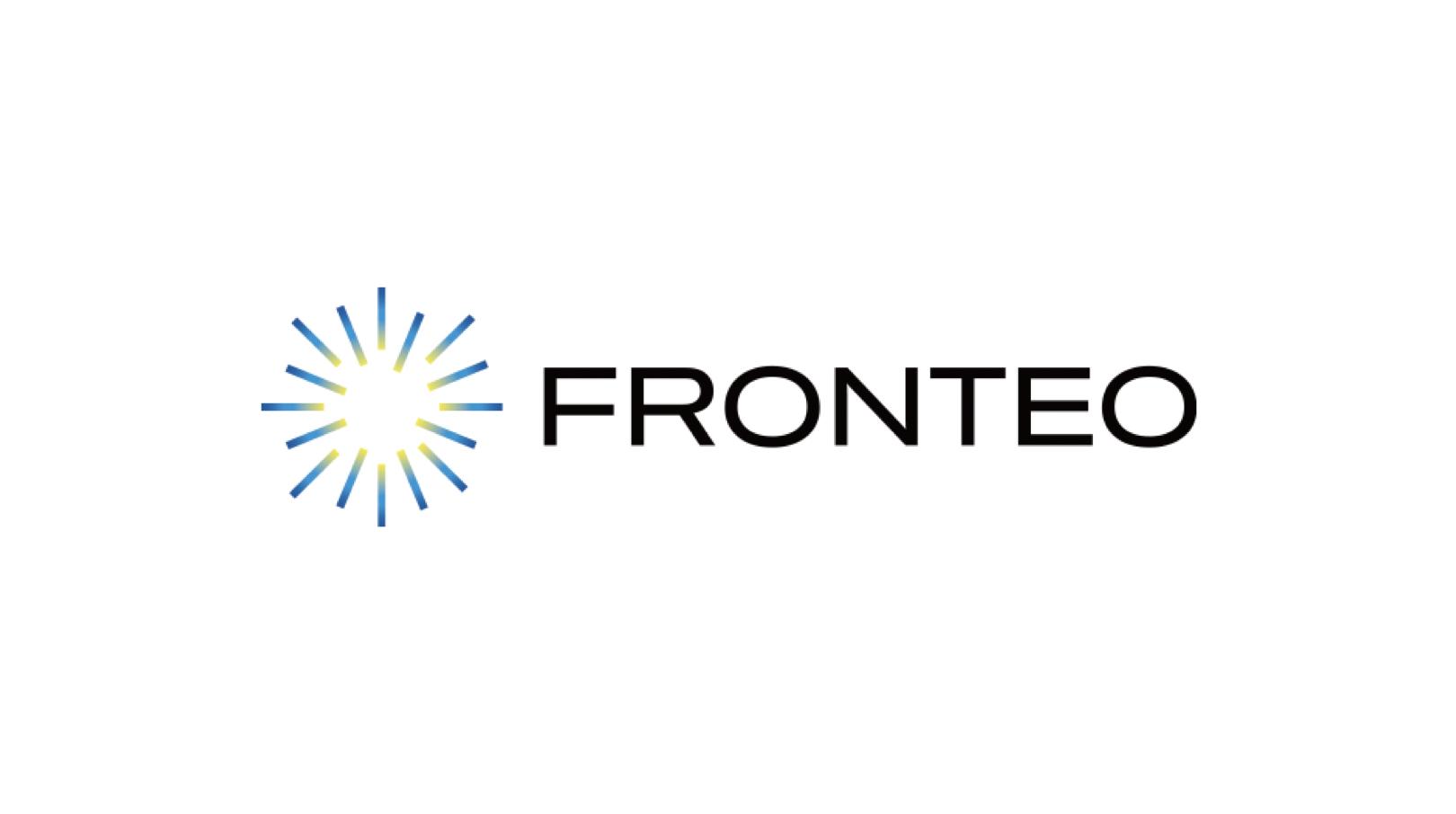 共和薬品工業×FRONTEO | AIを活用した認知症診断支援システムに関する事業提携