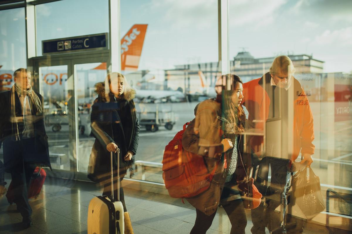 【日本空港ビルデング×JTB】 羽田空港を起点とした日本の新たな魅力づくりに向け、協業を開始